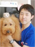 獣医師20141119_1