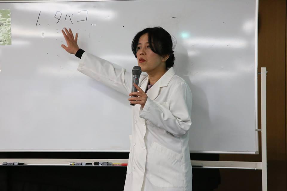 2016.01.24石井先生⑤